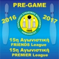 leagues-pre-game-logo_w15-14