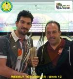 premier-league-top-bowler-w-12