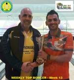 premier-league-top-bowler-w-13