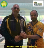 premier-league-top-bowler-w-15