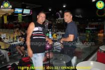 IMG_2089 copy